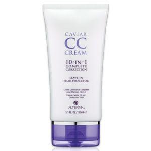 Alterna Caviar CC Cream Leave-In Hair Perfector